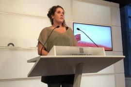 """La CUP se abre a investir a otro candidato """"si no puede ser Puigdemont"""""""