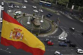 Bruselas eleva al 2,6% su previsión de crecimiento para España en 2018 a pesar de la crisis catalana