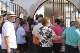 La ONU pide a España que prohíba que los menores asistan o participen de la tauromaquia