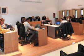 UGT denuncia al Consell de Formentera por denegar una excedencia a una mujer