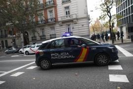 Detenidas 10 personas por vender matrimonios a 13.000€ para que inmigrantes consiguieran tarjeta de residencia