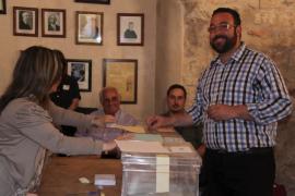 eleccions muro convergència illes
