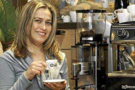 «El paladar de los ibicencos se ha suavizado, antes nos gustaban cafés más fuertes»