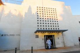 El Consell d'Eivissa cesará a la actual jefa de sección de la residencia Cas Serres