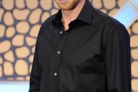 Antena 3 se queda con 'El  Hormiguero' y con Pablo Motos