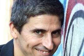 Juan Aroca + Sense cap ni peus