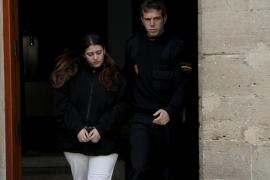 A prisión los sospechosos de dar una brutal paliza a un bebé en Palma