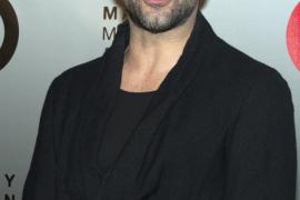 Ricky Martin quiere casarse y ser padre de nuevo