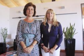 Jáuregui pide a Costa información sobre el estado de las cuentas y las empresas públicas