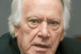 Fallece en París el escritor y ex ministro de Cultura Jorge Semprún