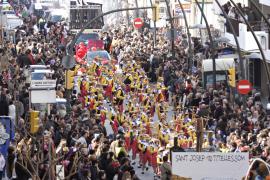 ibiza carnaval