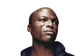 Seal, concierto en Mallorca