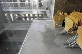 El Govern asume el coste de las reformas del Conservatorio de Ibiza, que empezarán en verano