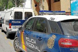 El joven encarcelado por la muerte de Santiago Garrido ya protagonizó otra acción violenta en Vila