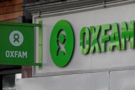 El antiguo directivo de Oxfam epicentro de la polémica fue apartado de otra ONG siete años antes