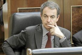 El techo de gasto de los ministerios será rebajado más de un 10% en 2012
