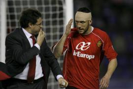 El Mallorca pierde la cabeza en Tenerife (1-0)