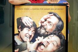 Marcos Cabotá