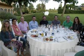 Mallorca Lux Golf Cup