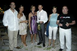 Bodegas Ribas celebra su 300 aniversario