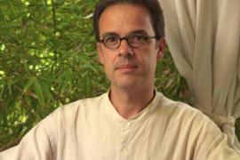 Ignasi Casas es nombrado gerente del Àrea de Salut de Eivissa y Formentera