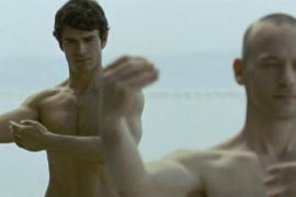 Política y homosexualidad en el estreno de 'Diverso da chi?' en el Festival del mar