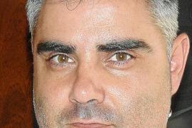 Antoni Matas