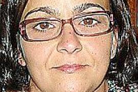 Francisca Vidal