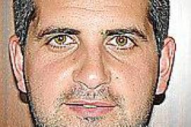 Jaume Rigo