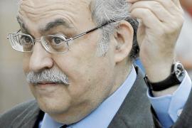 La Generalitat pide a los funcionarios que trabajen más por el mismo sueldo