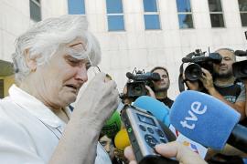 La familia de Antonio Meño será indemnizada con un millón de euros