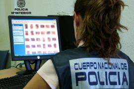 Julián Calderón reconoce que tenía 'porno' infantil y acepta una multa de 5.400 euros