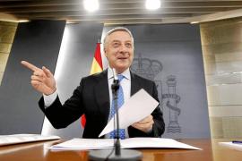 El Estado ingresará al menos 5.300 millones con la privatización de Barajas y El Prat