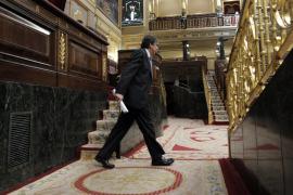 Los españoles deberán trabajar más años a partir de 2013 para cobrar la pensión íntegra
