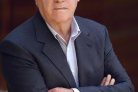 Amancio Ortega, el décimo hombre más rico del mundo