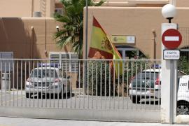 Absuelto el acusado de robar a su vecina de 90 años sus ahorros de 500 euros