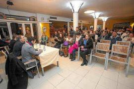 Autoritat Portuària licitará las obras de la estación de es Botafoc en junio