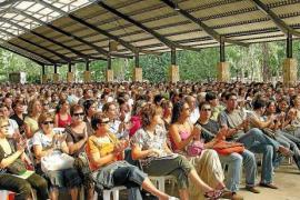Educació recurrirá ante el Tribunal Supremo la oferta de Religión en 2º de Bachillerato
