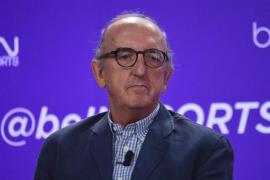 """La Guardia Civil sitúa a Roures en el Comité Ejecutivo del 'procés' como """"elemento capital"""" para su difusión"""