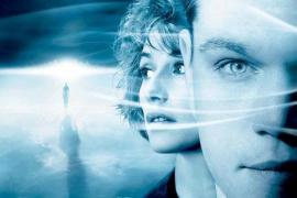Más allá de la vida (C. Eastwood, 2010) - Cinema a la Fresca