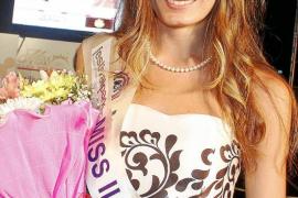 Miss Baelares
