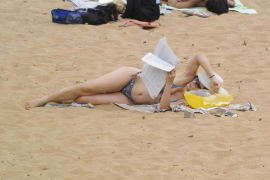 Vacaciones en Menorca