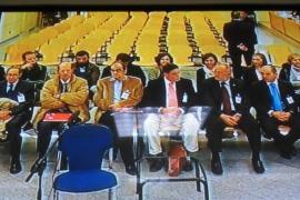 La Audiencia Nacional ordena el ingreso en prisión de la excúpula de Afinsa por la estafa de los sellos