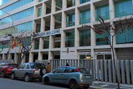El juzgado investiga más denuncias y analiza abundante material intervenido al informático del Consell