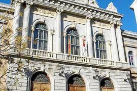 La reforma de las diputaciones ahorraría 1.000 millones de euros