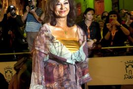 Ana Rosa: «No hay televisión basura»