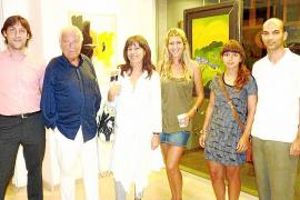 Galería Vanrell