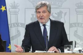 Hacienda pagará a los funcionarios catalanes el 20% de la paga extra de 2012