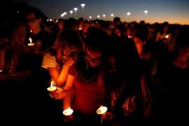El FBI admite que ignoró una alerta clara sobre el tirador de Florida