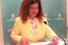 Costa ve «un paso atrás» que el castellano fuera lengua vehicular